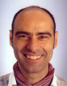 Marc Neufeld